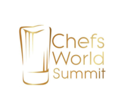 Chefs World Summit _ partenariats Food Service Vision