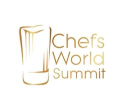 Chefs World Summit _ partenariats Food Service Vision