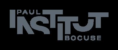 Logo_InstitutPaulBocuse