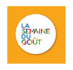 Semaine Du Goût _ partenariat Food Service Vision