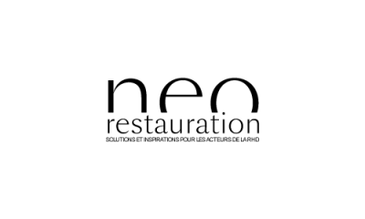 Neorestauration