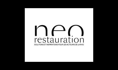 Neorestauration