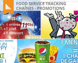 food-service-tracking-chaines-promotions