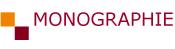 Logo Monographie