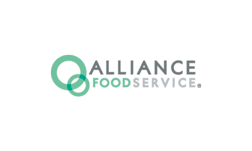 Alliance Food Service