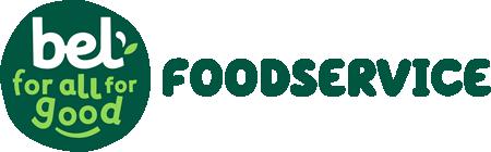 Bel Food Service