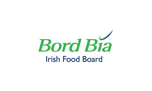Bord Bia