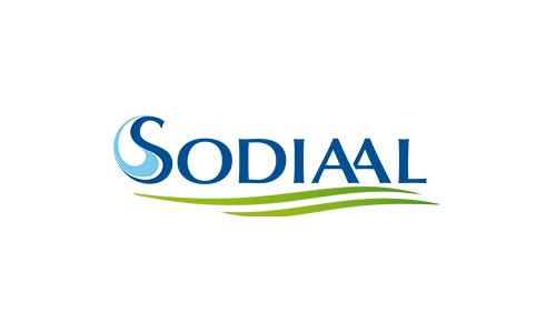 Sodiaal