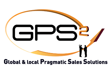 Global & local Pragmatic Sales Solutions