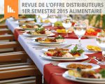 Food-Service-Tracking-revue-offre-distributeurs-1s2015