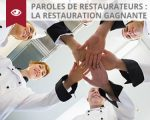 paroles-de-restaurateurs