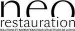 fsv_ Logo néo restauration