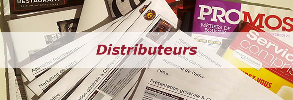 monographies_bandeau_distributeurs