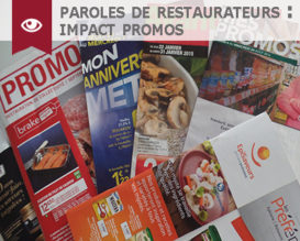 paroles-de-restaurateurs-impact-promos