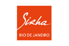 Food Service Vision décrypte les tendances au SIRHA de Rio De Janeiro
