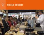 Sirha serein - FSV