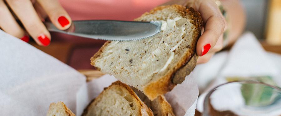 FSV_CP le tarif du beurre_ image 1