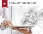 Décryptage des pratiques et attentes digitales des professionnels et des convives