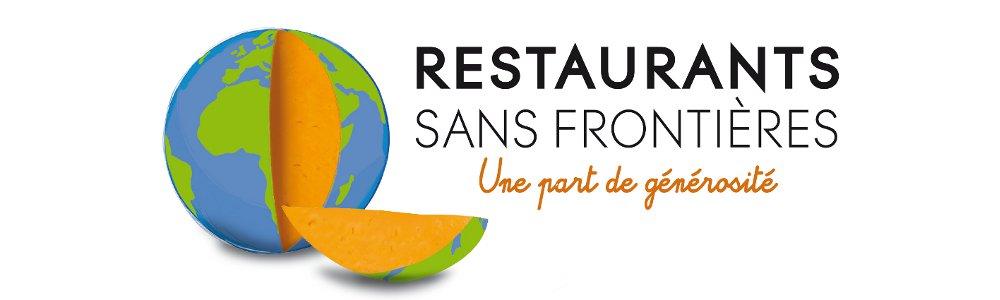 Bannière Restaurants Sans Frontières _FSV