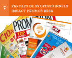 impact promo boissons - paroles de professionnels - FSV