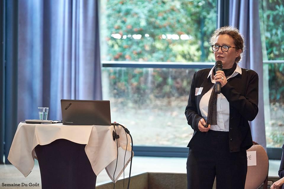 conférenceFSV_santé_local_digital_nouveaux_enjeux_restauration
