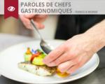 FSV_paroles de chefs gastronomiques