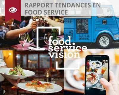 tendances_en_food_service