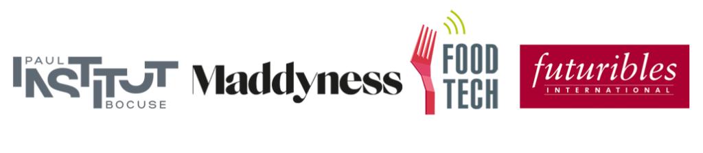 FSDDAY - Partenaires