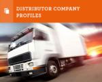 Distributor company profiles - FSV