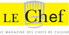 Le Chef - logo