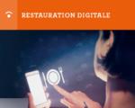 Restauration digitale - FSV