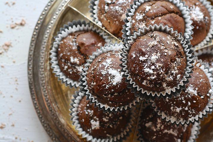 Le snacking sucré : une catégorie fortement challengée