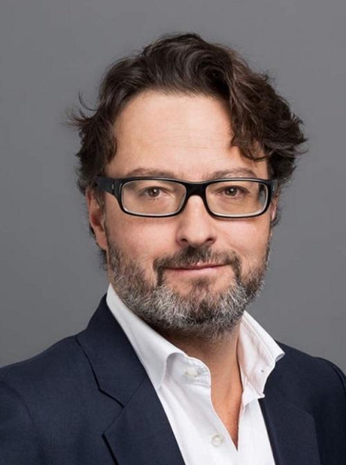 Nomination Alexandre Maizoué – Sénior Advisor