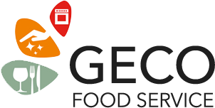 logo-geco-new-font-1