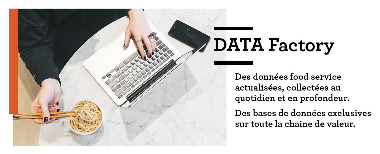 slide-data