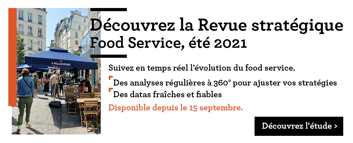 slide-revue
